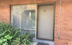 11/1657 Sydney Road, Campbellfield VIC