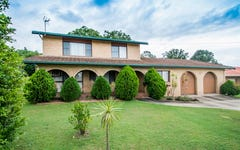 16 Trenayr Close, Junction Hill NSW