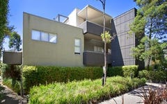 27/210 Normanby Road, Notting Hill VIC