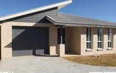 34A Broomfield Crescent, Long Beach NSW
