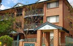 9/10-14 Arthur Street, Merrylands NSW