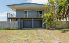 5 Cole Street, Hay Point QLD