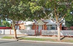 21 Norwich Street, West Richmond SA