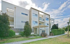15/12 Towns Crescent, Turner ACT