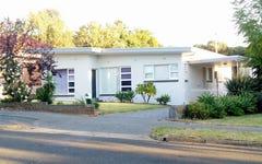 14 Windermere Avenue, Clapham SA