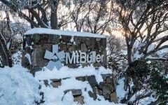 1/3 Summit Road, Mount Buller VIC