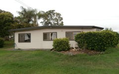 Address available on request, Guanaba QLD