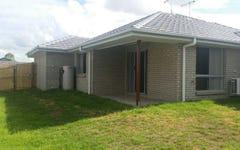 2/66 Ridgegarden Drive, Morayfield QLD