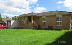 33 Eschol Park Drive, Eschol Park NSW