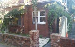 8 Arthur Street, Marrickville NSW