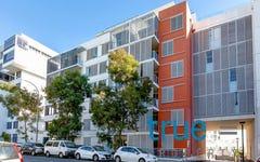 K101/10-14 Marquet Street, Rhodes NSW