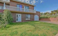 649A Morphett Road, Seacombe Heights SA