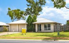 365 Farm Street, Norman Gardens QLD