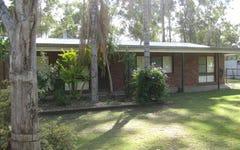 10-12 Kipara Road, Thagoona QLD