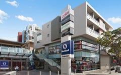 207/4 Sylvan Avenue, Balgowlah NSW