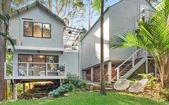 9 Chellowdene Avenue, Stanwell Park NSW