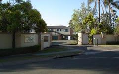1 Koala Town Rd, Upper Coomera QLD