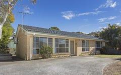 55A Warrah Road, Yowie Bay NSW