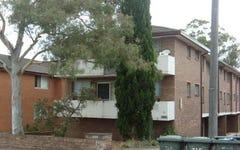4/39 DARTBROOK RD, Auburn NSW