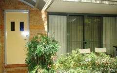 3/3 Bishopgate Street, Wickham NSW
