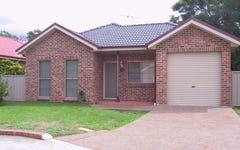 26/44-48 Melrose Street, Lorn NSW
