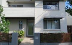 34 Caddies Blvd, Rouse Hill NSW