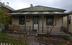 16 John Street, Lithgow NSW