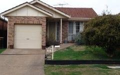 21 Claremont Court, Wattle Grove NSW
