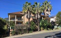 12A/71-73 Queens Road, Hurstville NSW