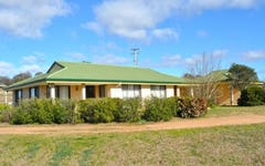 Address available on request, Mount Rankin NSW