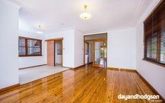 11A Watkin Street, Earlwood NSW