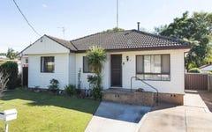 55 Gibbes Street, Regentville NSW
