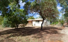 8 Spencers Brook Road, York WA