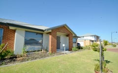 1/18 Jacksonia Promenade, Success WA