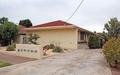 5/8 Lennox Street, Campbelltown SA