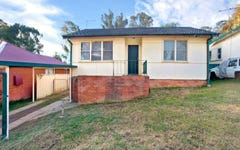 128 Kareela Avenue, Penrith NSW