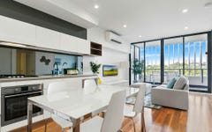 208/850 Bourke Street, Waterloo NSW