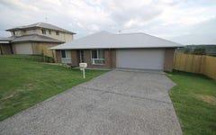 8 Westview Drive, Mount Kynoch QLD