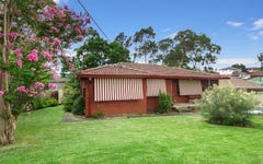 46 Gregory St, Greystanes NSW