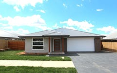 15 Vale View Avenue, Moss Vale NSW