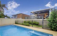 104 Fuller Street, Collaroy Plateau NSW