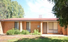 1/63 Burns Street, Hillston NSW