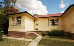 Address available on request, Bona Vista NSW