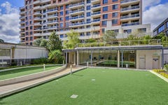 111/121-133 Pacific Hwy, Hornsby NSW