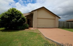 12 Heit Court, North Booval QLD