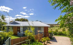 216 Princes Highway, Milton NSW