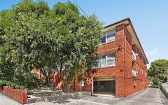 4/31 Brittain Crescent, Kingsford NSW