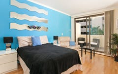 118/48-52 Sydney Road, Manly NSW