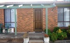 1/59 Adams Street, Cootamundra NSW