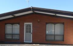 3/325 Morgan Lane, Broken Hill NSW